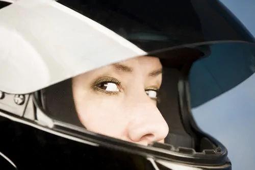Motorrijbewijspoint Middelburg bel mij