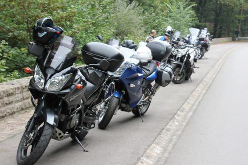Motorrijbewijspoint Middelburg motorrijbewijs FAQ