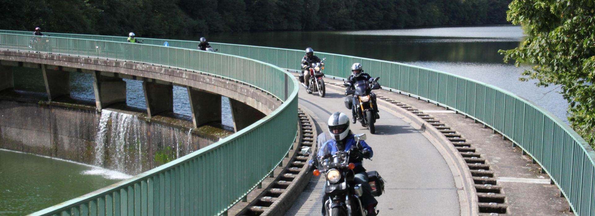 Motorrijbewijspoint Serooskerke snel motorrijbewijs halen