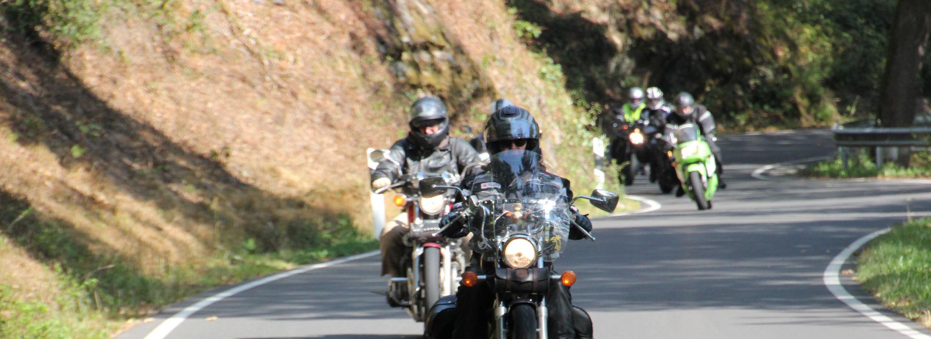 Motorrijbewijspoint Vlissingen spoedopleiding motorrijbewijs
