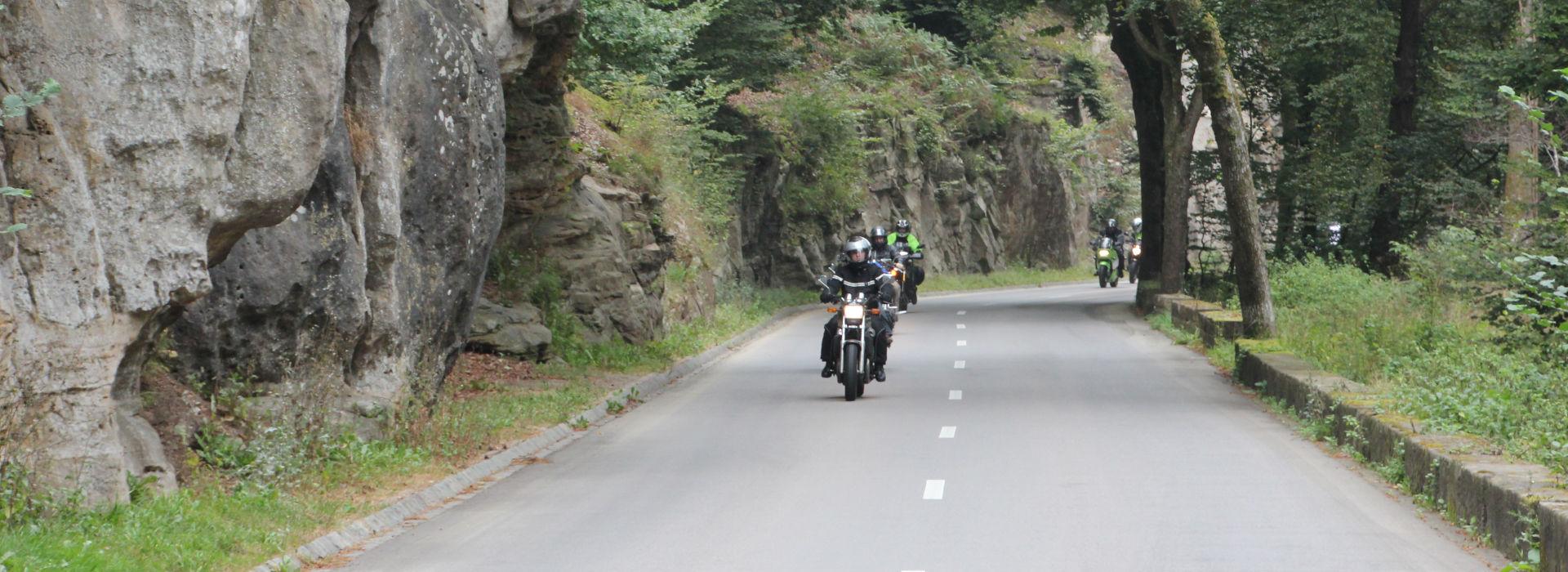 Motorrijbewijspoint Vlissingen snelcursus motorrijbewijs