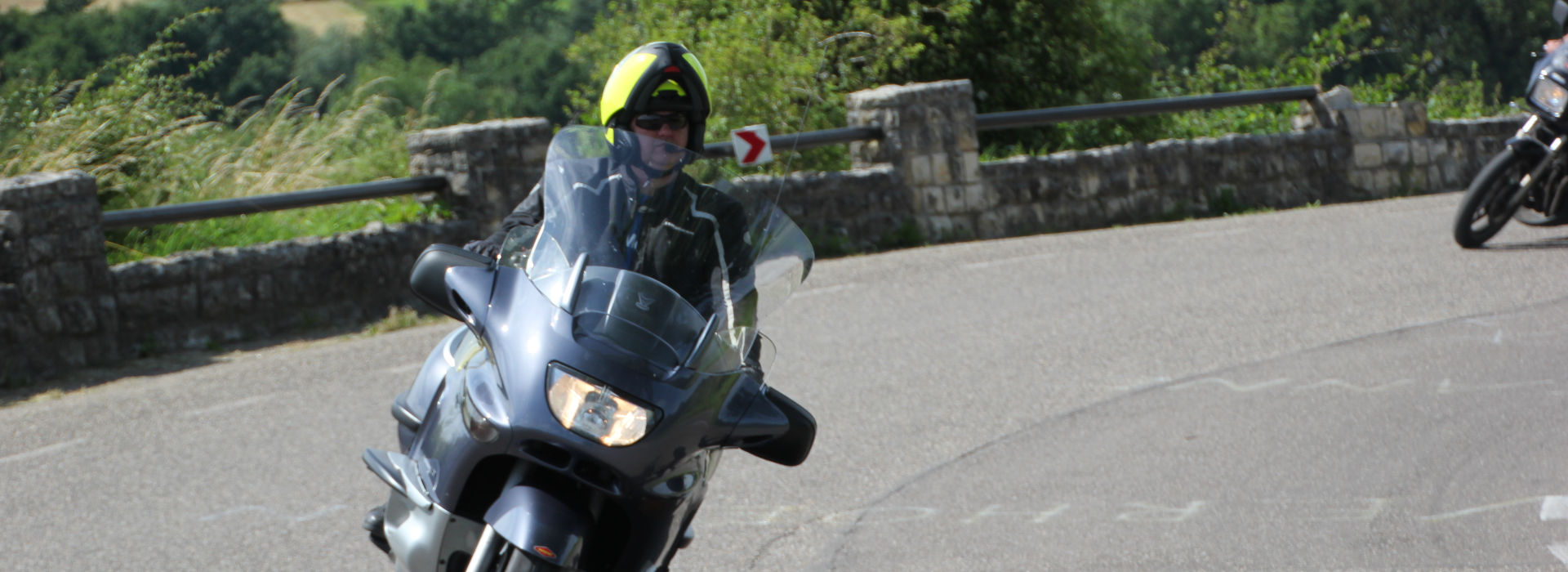 Motorrijbewijspoint Domburg snelcursus motorrijbewijs