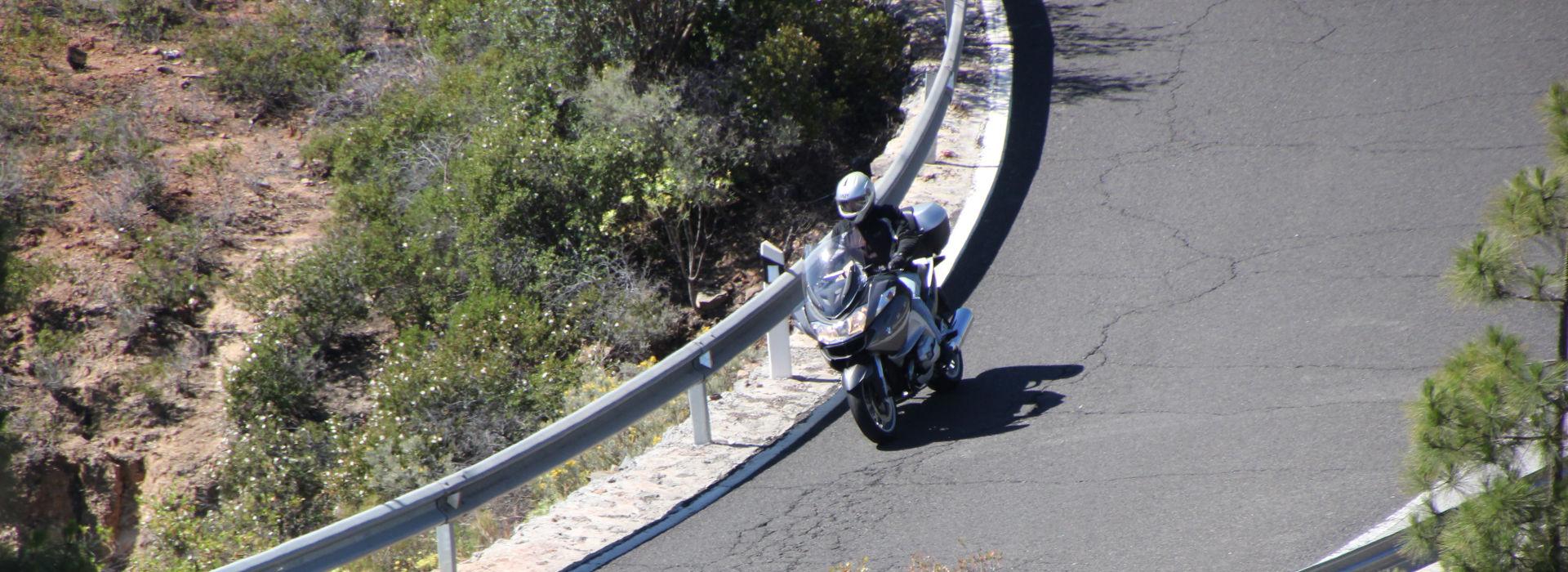 Motorrijbewijspoint Terneuzen spoed motorrijbewijs