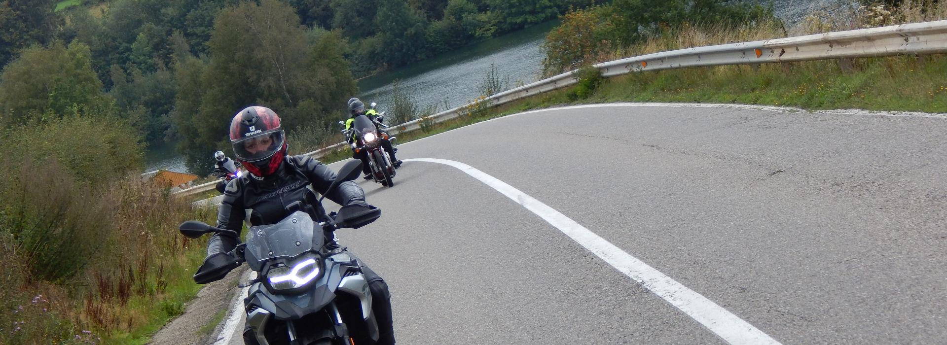 Motorrijbewijspoint Domburg spoedcursus motorrijbewijs