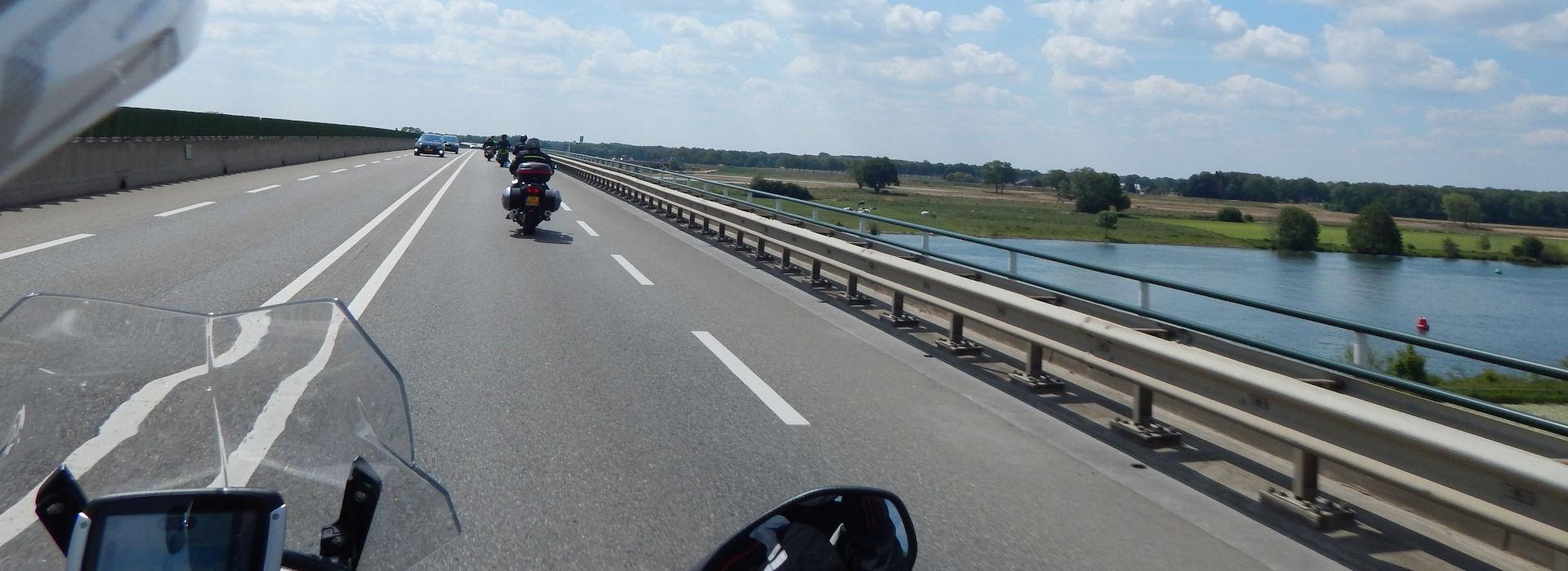 Motorrijbewijspoint Kamperland spoedcursus motorrijbewijs