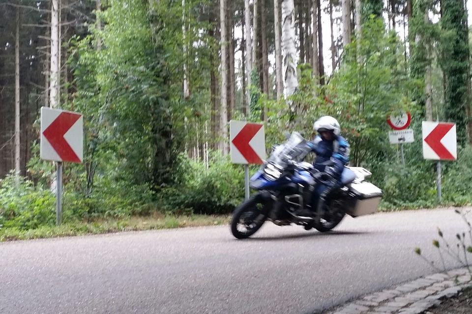 Motorrijbewijspoint Middelburg motorrijbewijs binnen 1 week
