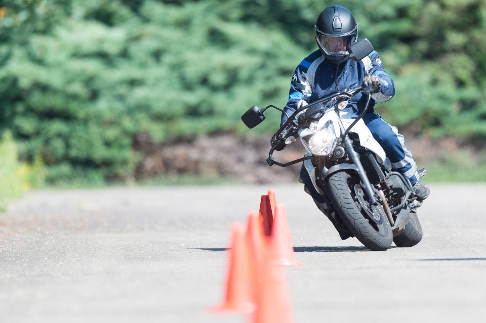 Motorrijbewijspoint Middelburg motorrijlesplan